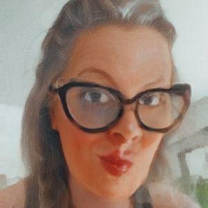 Meet your Posher, Kristin